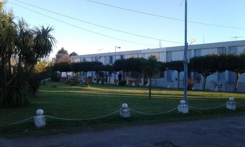Foto Casa en Venta en  Valentin Alsina,  Lanus  Chaco y Valparaiso