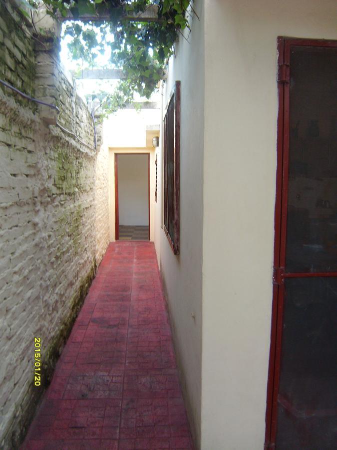 Foto Departamento en Alquiler en  Lesca,  Concordia  Coldaroli  al 300