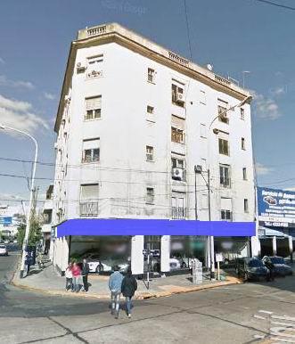 Foto Local en Alquiler en  Avellaneda ,  G.B.A. Zona Sur  Av. Belgrano 205