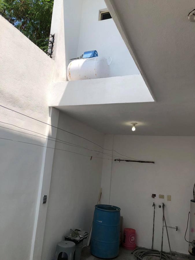 Foto Casa en Renta en  Lomas Del Real de Jarachinas Sur,  Reynosa  Lomas Del Real de Jarachinas Sur