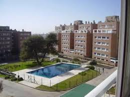 Foto Departamento en Alquiler en  Nueva Cordoba,  Capital  Milenica Universitaria
