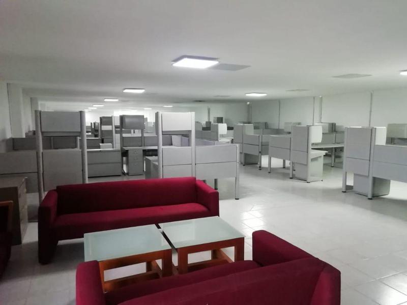 Foto Oficina en Renta en  Jiutepec ,  Morelos  Jiutepec