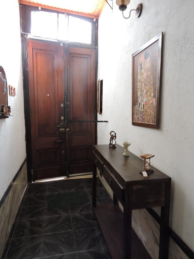 Foto Casa en Venta en  Reducto ,  Montevideo  Abayuba y Asencio - para entrar!!!