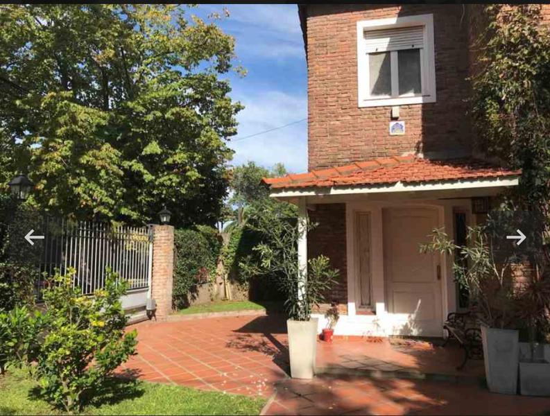 Foto Casa en Venta |  en  Ituzaingó,  Ituzaingó  Piran