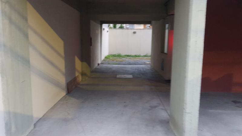 Foto Departamento en Venta en  Moron Sur,  Moron  Pellegrini al 1300