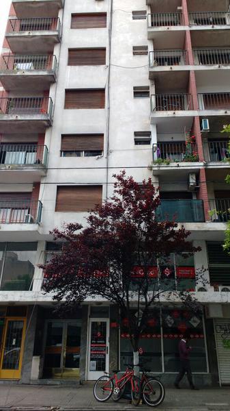 Foto Departamento en Venta en  La Plata ,  G.B.A. Zona Sur  45 entre 6 y 7
