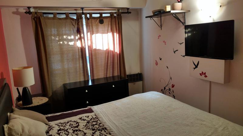 Foto Casa en Venta en  Temperley Este,  Temperley  ANGEL GALLARDO al 100