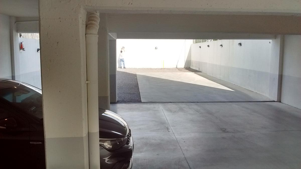 Foto Departamento en Alquiler en  Villa Ballester,  General San Martin  Independencia al 5000