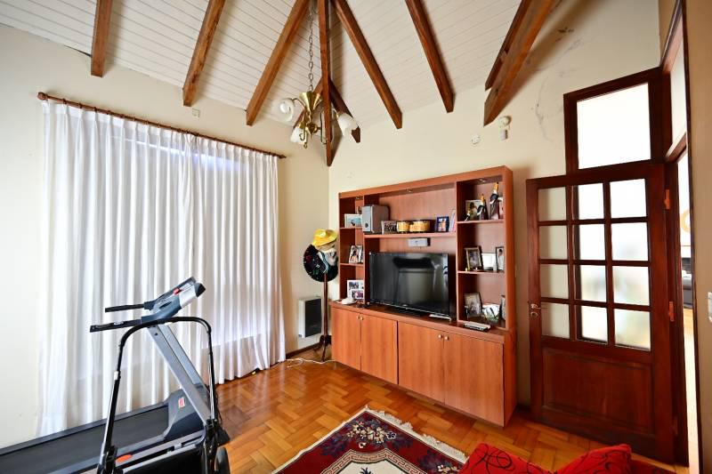 Foto Casa en Venta en  Pueblo General Belgrano,  Gualeguaychu  Publica 1