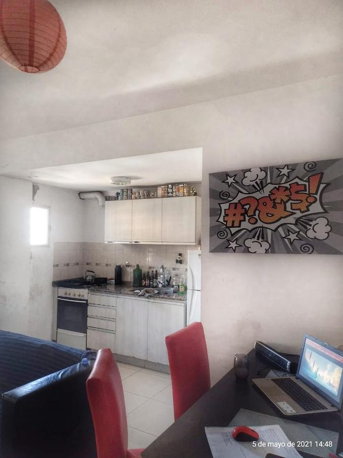 Foto Departamento en Venta en  Ciudad Madero,  La Matanza  Avenida San Martín al 6600