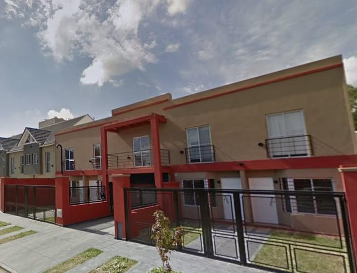 Foto Departamento en Venta en  Muñiz,  San Miguel  Juan José Paso 71