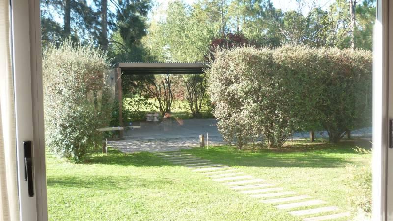 Foto Casa en Venta en  Roldán ,  Santa Fe  Correa al 200