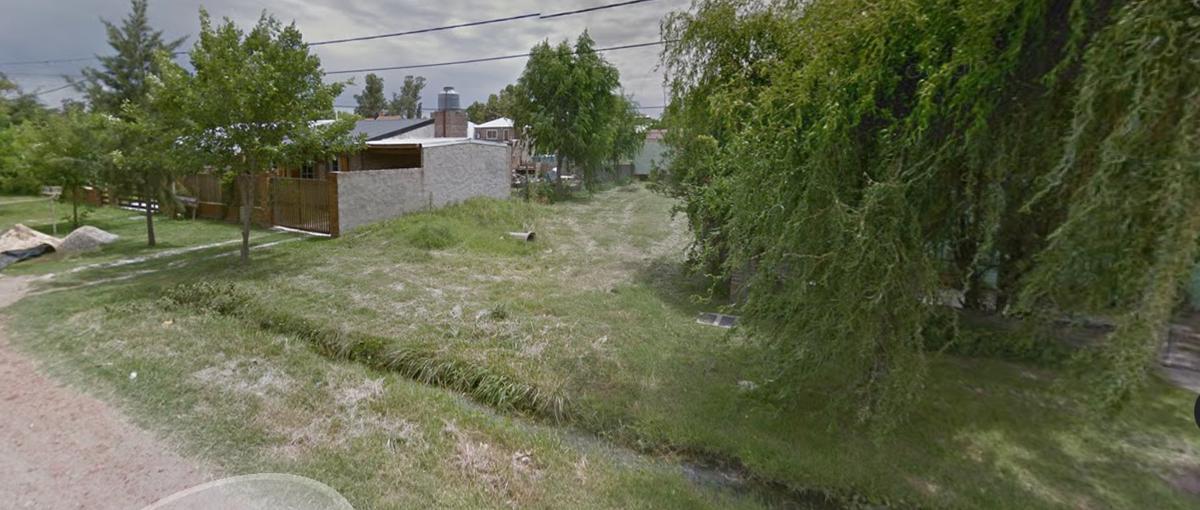Foto Terreno en Venta en  Funes ,  Santa Fe  Curupay entre Espacio Verde y Alamos