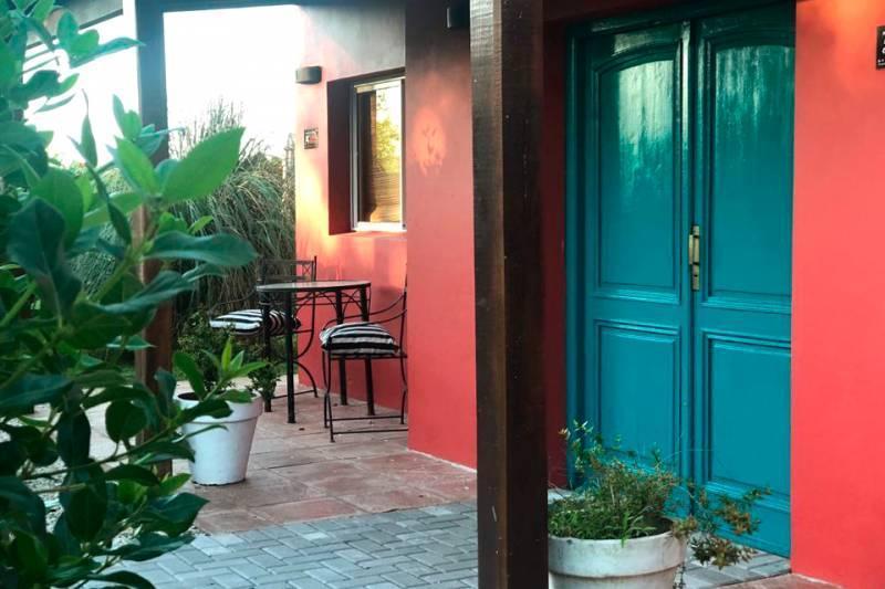 Foto Casa en Venta en  General Belgrano,  General Belgrano  Colectora Ruta 29, Calle 137 - Gral. Belgrano al 100