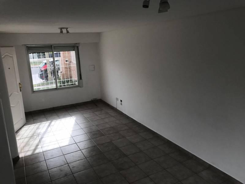 Foto Casa en Venta en  Santa Genoveva ,  Capital  Formosa al 1000