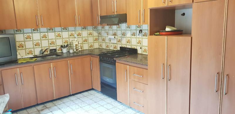 Foto PH en Venta en  Mataderos ,  Capital Federal  Chascomus al 5200 Tipo Casa 4 ambs con garaje