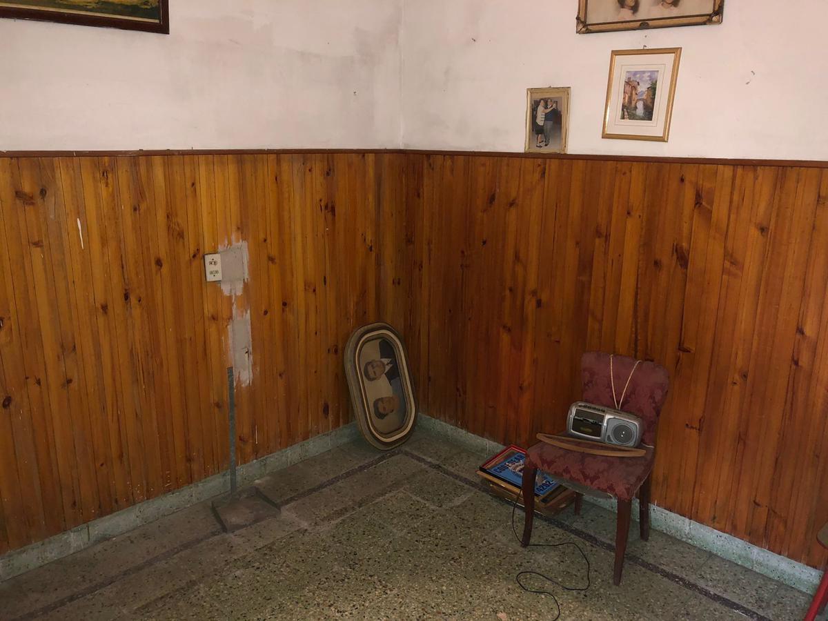 Foto Casa en Venta en  Wilde,  Avellaneda  Salcedo al 1400