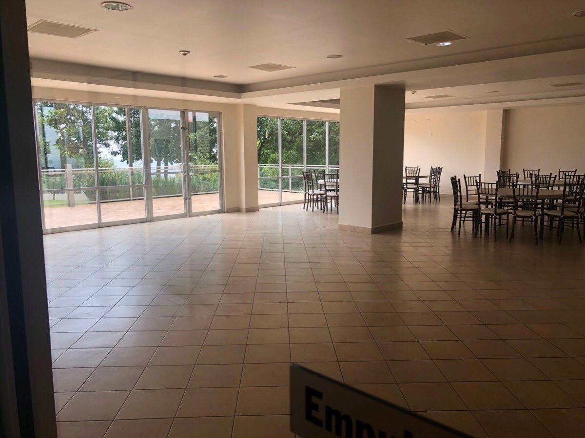 Foto Departamento en Renta en  Dinastía,  Monterrey  Col. Dinastía