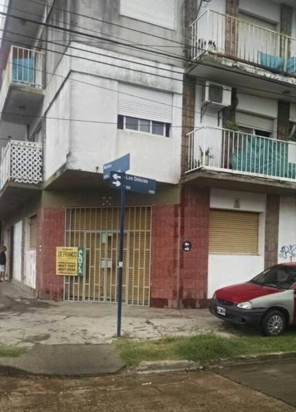 Foto Local en Alquiler en  San Miguel,  San Miguel  MUÑOZ al 3000