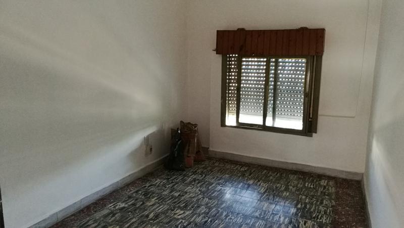 Foto PH en Alquiler en  Moron,  Moron  Rio Gallardo 604, 1º piso