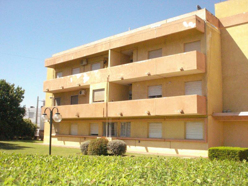 Foto Departamento en Alquiler en  Villa Elvina,  Santa Rosa  PADRE BUODO al 300