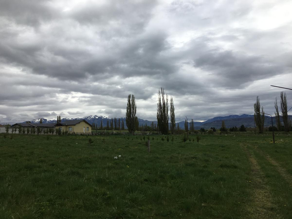 Foto Terreno en Venta en  Trevelin,  Futaleufu  Loteo Alta Vista