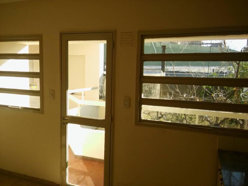 Foto Departamento en Venta en  Echesortu,  Rosario  Mendoza al al 3700