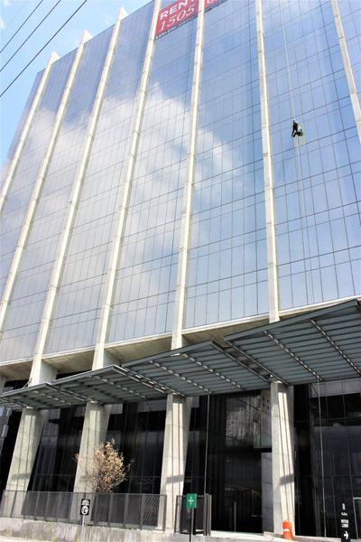 Foto Oficina en Renta en  Santa María,  Monterrey  Oficina, Renta, Albia, Santa Maria, Antonio L. Rodriguez