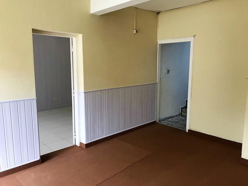 Foto Oficina en Alquiler en  Las Mercedes,  San Roque  Zona Colegio Internacional