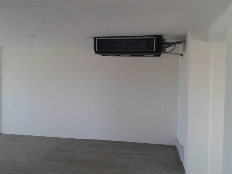 Foto Edificio Comercial en Venta en  Balvanera ,  Capital Federal  Pueyrredon al 500