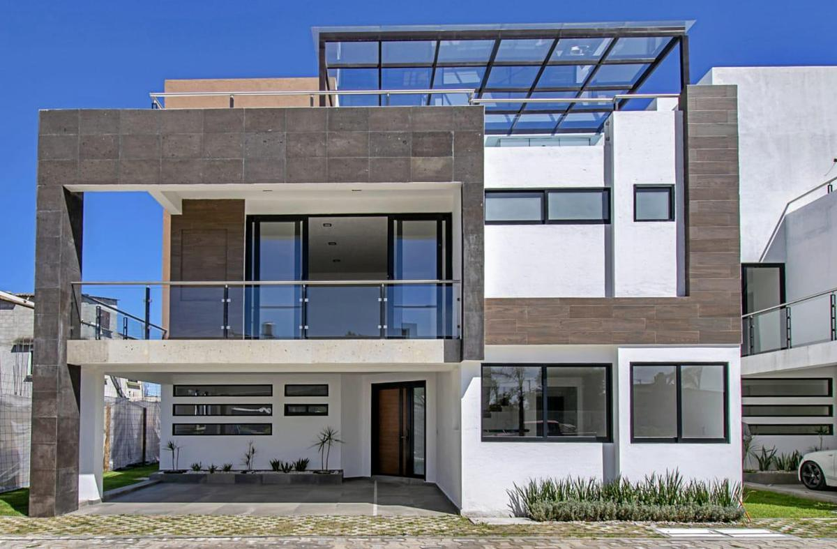 Foto Casa en Venta en  San Mateo Atenco ,  Edo. de México  CASA EN VENTA BOSQUES DE SAN MATEO