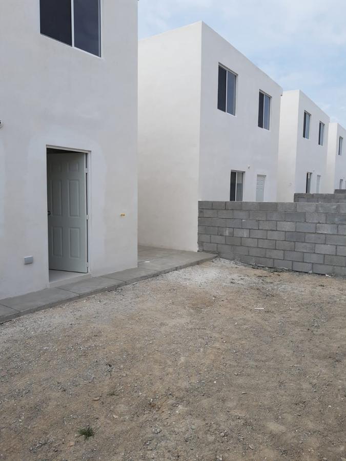 Foto Casa en Renta en  Quinta Colonial Apodaca,  Apodaca  Casa en Renta, Quinta Colonial, Apodaca