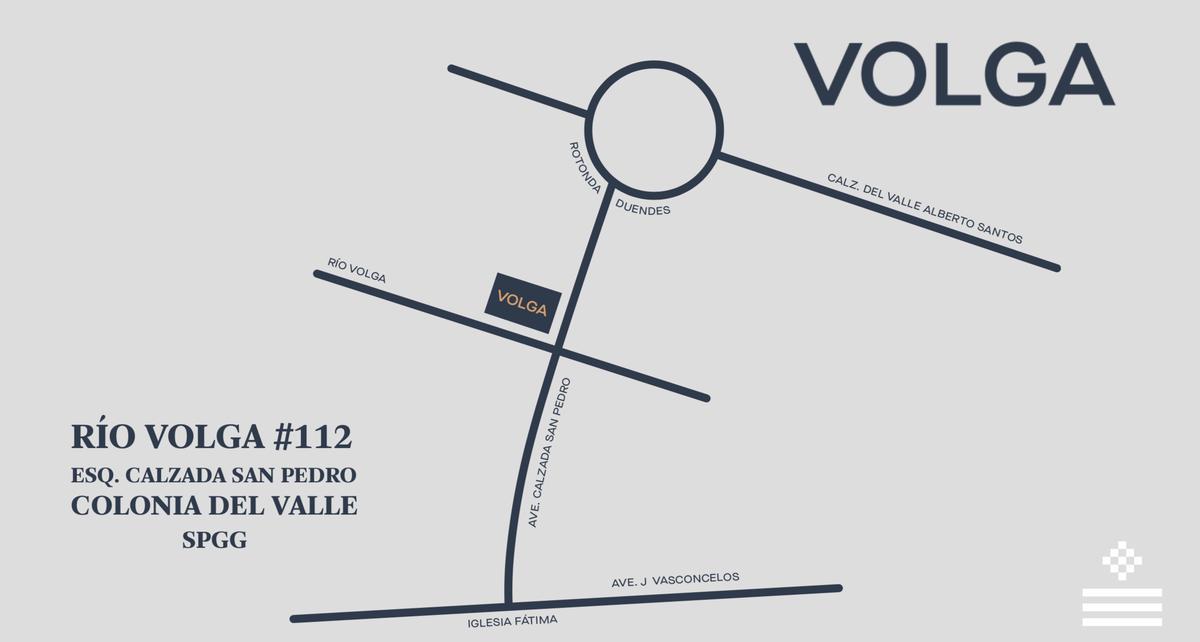 Foto Oficina en Renta en  Del Valle,  San Pedro Garza Garcia  OFICINA RENTA DEL VALLE SAN PEDRO
