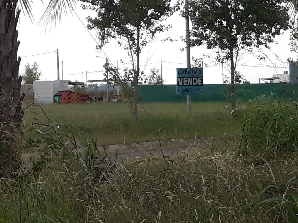Foto Terreno en Venta en  Roldan,  San Lorenzo  TIERRA DE SUEÑOS 3