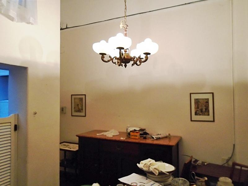 Foto Departamento en Venta en  Palermo ,  Capital Federal  Uriarte al 2400