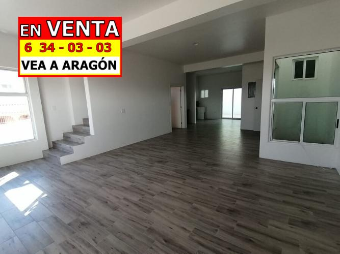 Foto Casa en Venta en  Tijuana ,  Baja California Norte  VENDEMOS PRECIOSA RESIDENCIA NUEVA