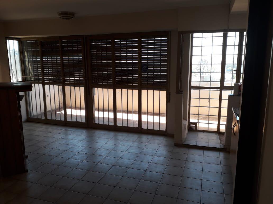 """Foto Departamento en Venta en  Centro,  Cordoba  CHACABUCO 8 11°""""C"""""""