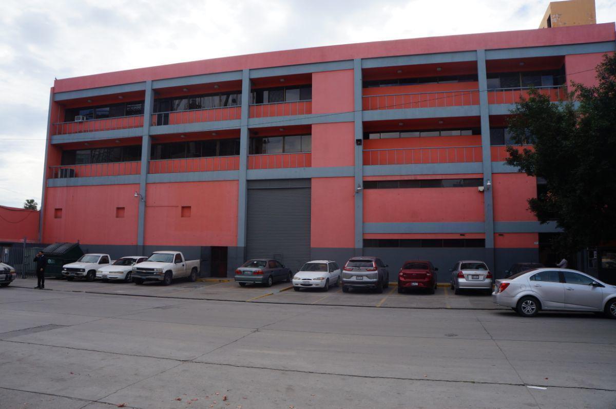 Foto Local en Renta en  Cuauhtémoc,  Tijuana  Cuauhtémoc