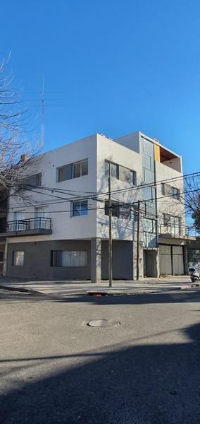 Foto Departamento en Venta en  Rosario,  Rosario          Galvez 1401 02-01