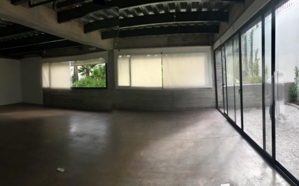 Foto Oficina en Venta | Alquiler en  Tumbaco,  Quito      Oficinas de Vanguardia, en Tumbaco, ubicación privilegiada