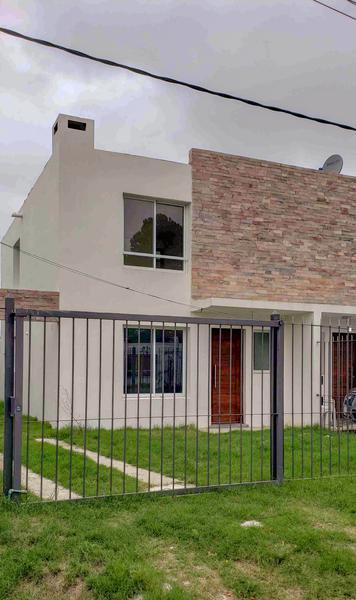 Foto Casa en Venta en  Solymar ,  Canelones  Solymar Sur! A estrenar a metros de servicios