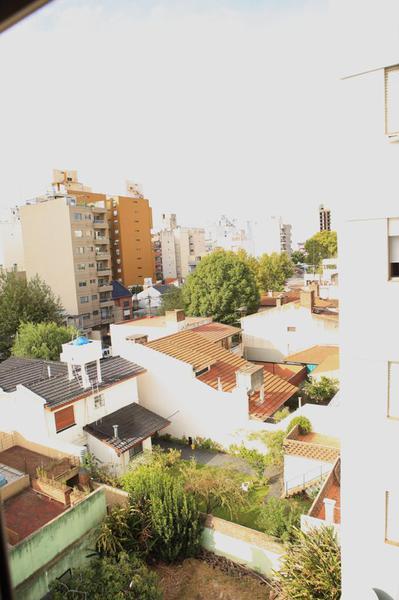 Foto Departamento en Venta en  Ramos Mejia,  La Matanza  Avenida de Mayo al 500