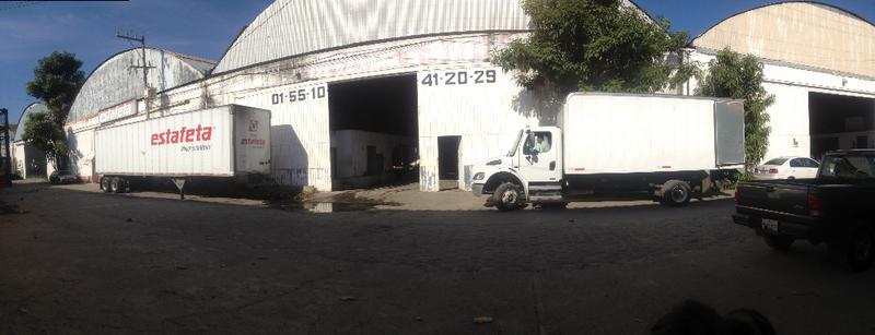 Foto Bodega Industrial en Venta | Renta en  Renacimiento,  Acapulco de Juárez  BODEGA EN COL.RENACIMIENTO NUMERO 10 OFICIAL