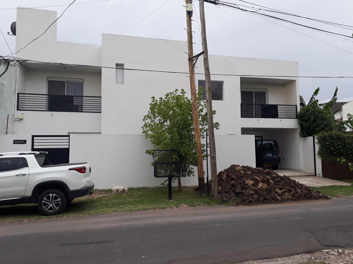 Foto Casa en Venta en  La Plata ,  G.B.A. Zona Sur  24 E/ 499 y 500