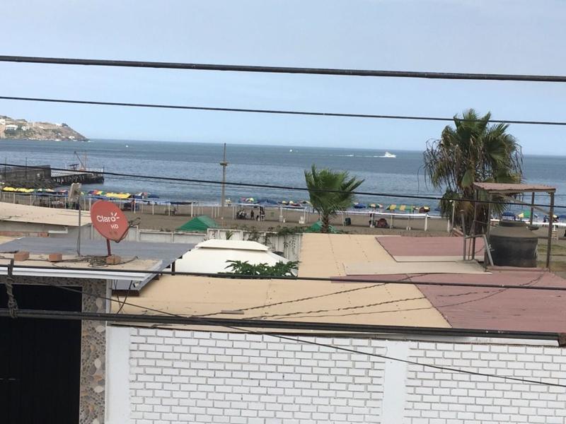Foto Casa en Venta en  Ancón,  Lima  Ancón