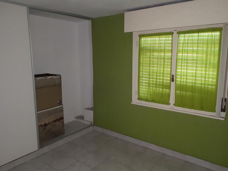 Foto Departamento en Venta en  San Miguel De Tucumán,  Capital  Monteagudo al 200 (Dpto)