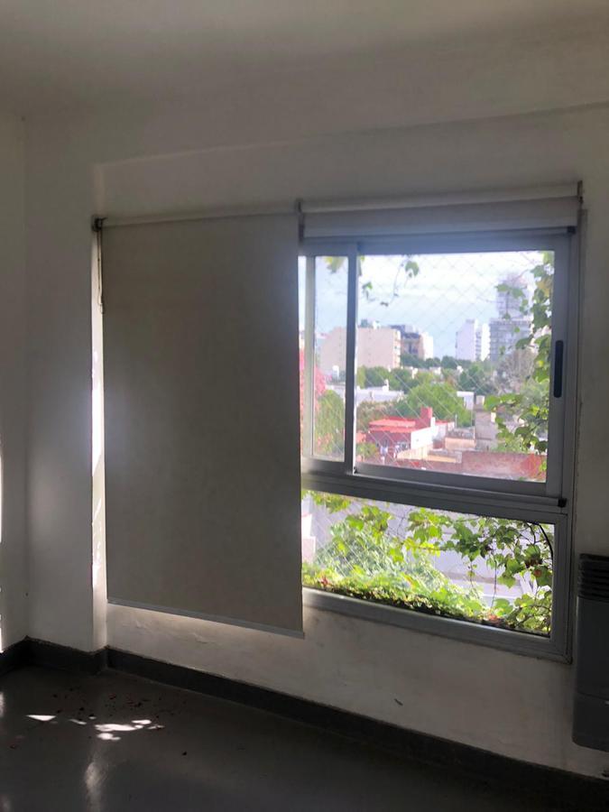 Foto Departamento en Venta en  Chacarita ,  Capital Federal  roseti al 200