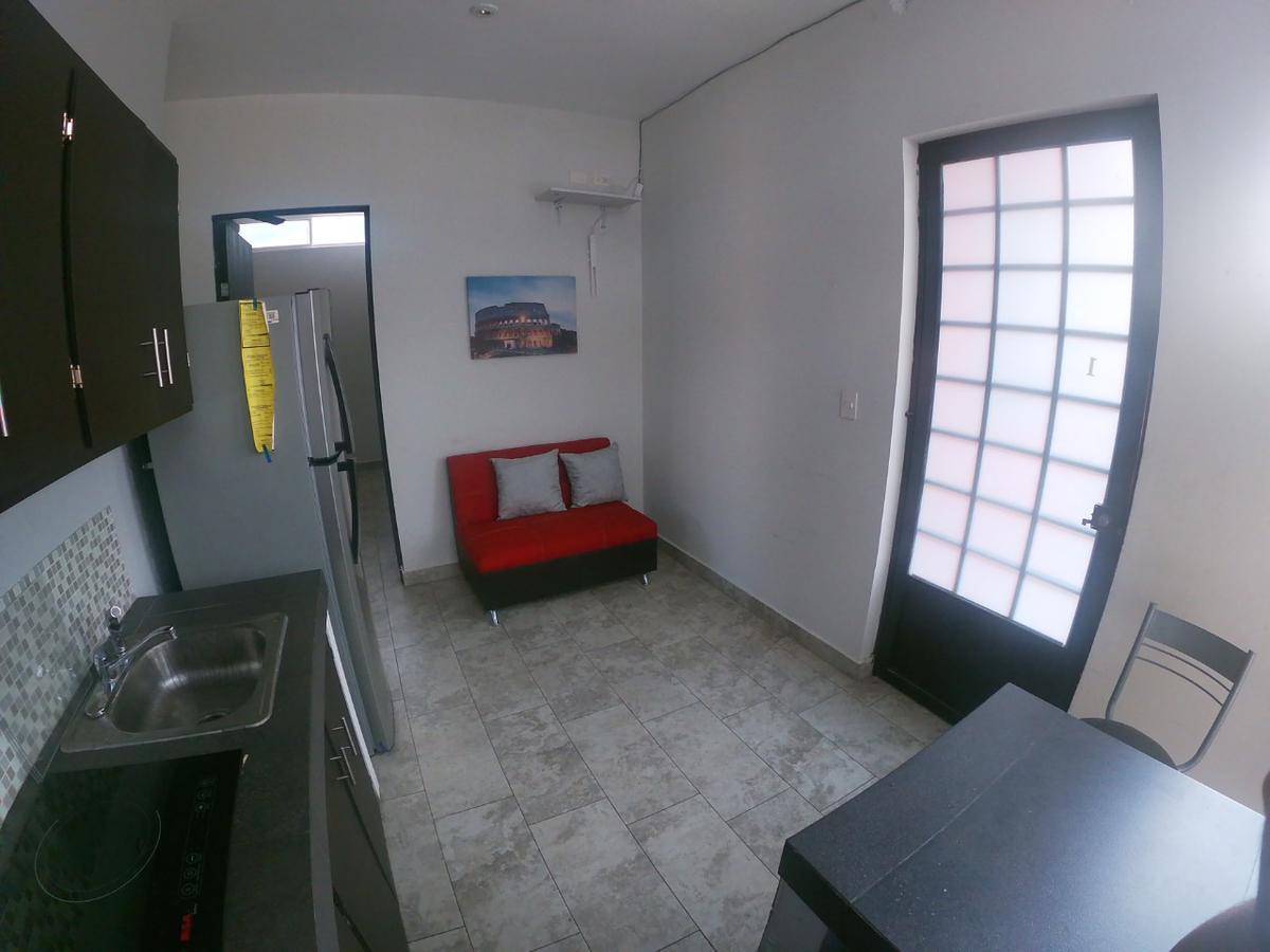 Foto Departamento en Renta en  San Pedro Garza Garcia Centro,  San Pedro Garza Garcia  San Pedro Garza Garcia Centro