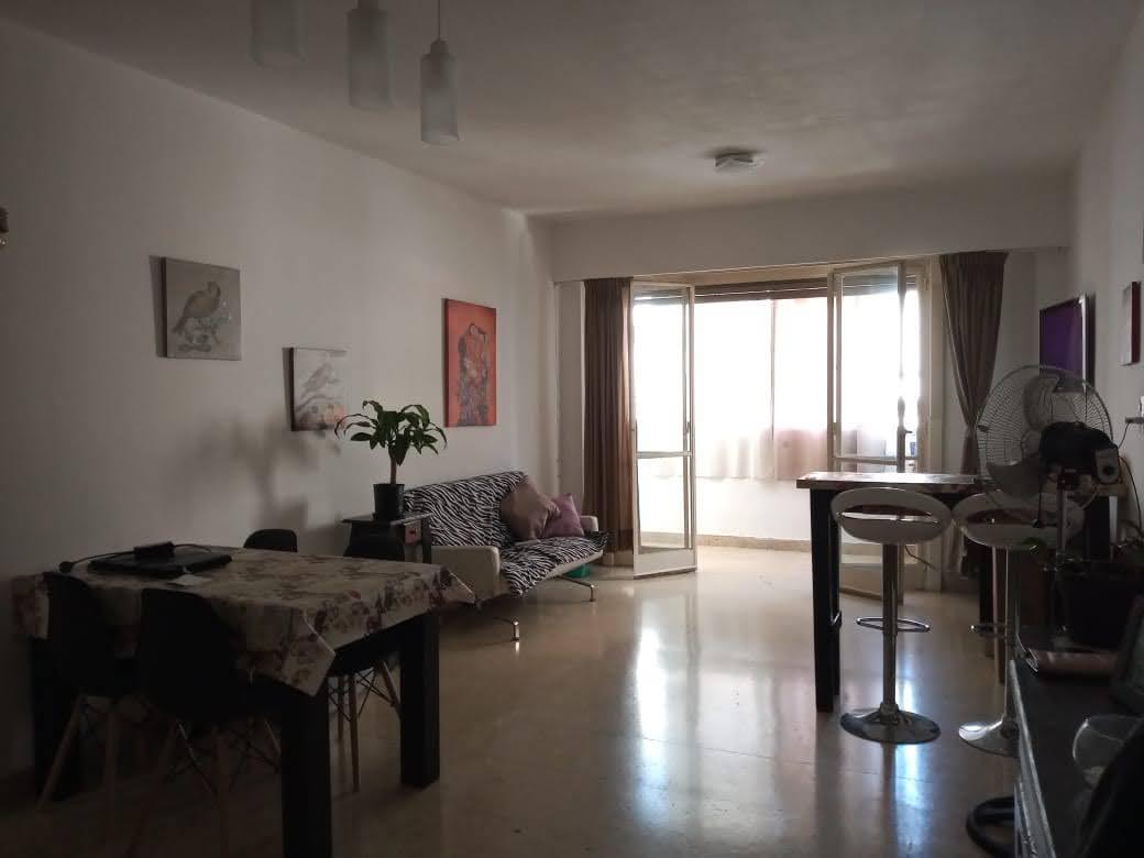 Foto Departamento en Venta | Alquiler en  Barrio Norte ,  Capital Federal  Uriburu al 1100