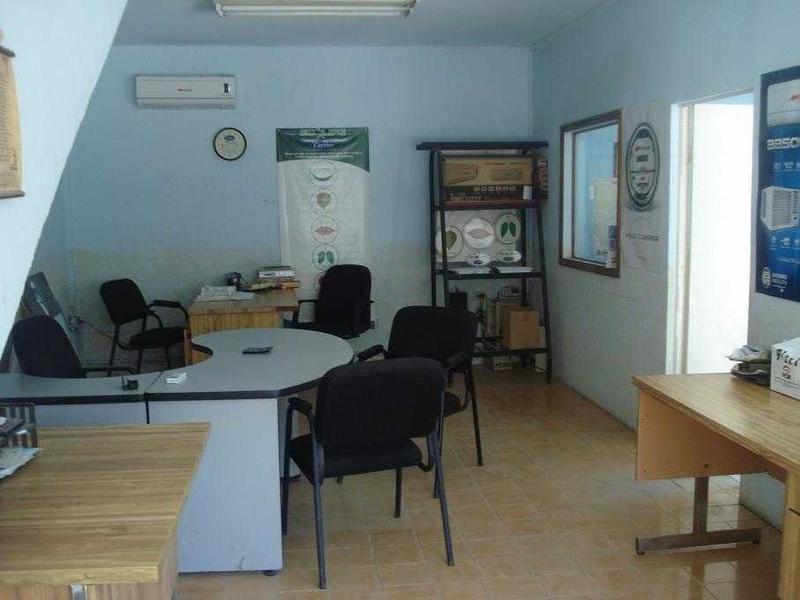 Foto Departamento en Venta en  Rodriguez,  Reynosa  Rodriguez